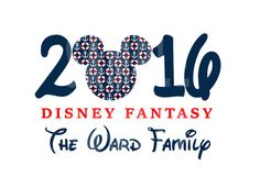 picture regarding Disney Cruise Door Decorations Printable named 55 Easiest Disney Cruise Doorway Magnets shots within just 2019 Disney