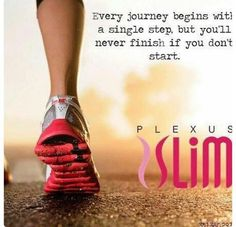 Join my Plexus journey! http://shopmyplexus.com/akweaver79/