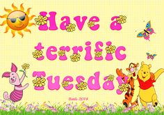 Have A Terrific Tuesday day tuesday tuesday quotes tuesday images tuesday quote images tuesday greetings tuesday wishes