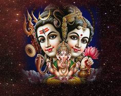 Top Lord Ganesha Beautiful Images Wallpapers Latest Pictures