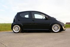 Peugeot 107 Peugeot, Vw Up, Smart Car, Car Wrap, Cars And Motorcycles, Bugs, Lifestyle, City, Vehicles