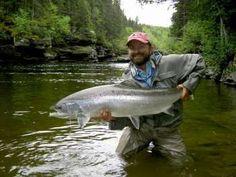 Winner of BHA's 2012 fishing photo contest  http://www.backcountryhunters.org/