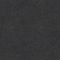 Seamless Black Shiny Fake Leather Texture + (Maps) | texturise