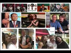 Khmer Snaeha Jeat's video.