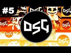 Lo  nuevo: TOP 5 DUBSTEP #5 [Mix] entra http://ift.tt/2qhFcsE