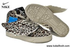 Low Price Adidas X Jeremy Scott Wings Leopard Shoes Latest Now