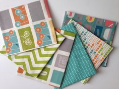 Organic Going Places Bundle.  ONLY ONE AVAILABLE! on Etsy, $23.76 CAD