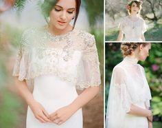 svadba, svadobna inspiracia