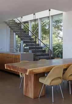 Design Bureau Pre-Fabulous » Design Bureau