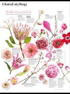Die 39 Besten Bilder Von Petras Hochzeit Deko Wedding Bouquets