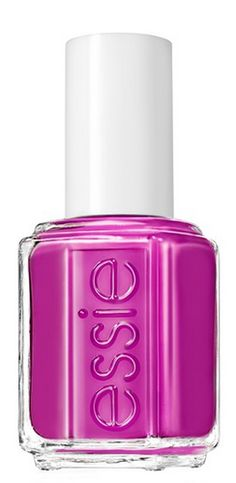 Radiant Orchid #colorofyear