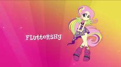 My little pony Twilight Equestria Girl, Equestria Girls, Rainbow Rocks, Rainbow Dash, Fluttershy, Mlp, Rarity And Spike, Baby Cookies, My Little Pony Friendship