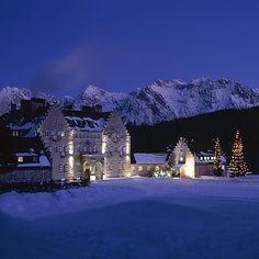 Das Kranzbach, das Hotel für den perfekten Wellnessurlaub in Bayern. Empfohlen von HIP HIT HURRA! www.hip-hit-hurra.de *** Das Kranzbach hotel in Bavarian Alps