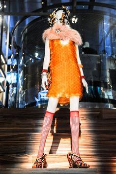 The-Great-Gatsby-Miuccia-Prada-party-2