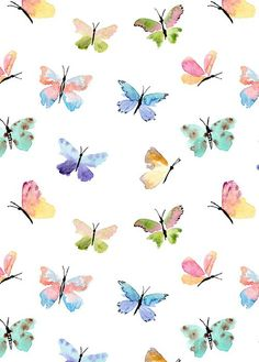 butterfly, wallpaper, and background image Butterfly Background, Background Patterns, Screen Wallpaper, Wallpaper Backgrounds, Emoji Wallpaper, Colorful Wallpaper, Butterfly Wallpaper Iphone, Trendy Wallpaper, Colorful Backgrounds