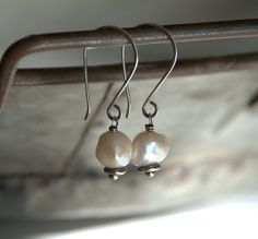 Hey, I found this really awesome Etsy listing at https://www.etsy.com/listing/255773137/high-cotton-pearls-sterling-silver