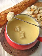 ... about Fondue Yumminess on Pinterest | Fondue, Fondue Recipes and Beer