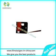 49.32$  Watch now - http://alic2y.shopchina.info/1/go.php?t=32750236379 - Encad Novajet Paper Sensor for 750  #magazineonlinewebsite