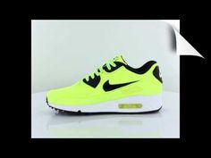 Nike Airmax Çocuk İndirimli Spor Ayakkabı Modelleri 2015 http://www.vipcocuk.com/tr/Ara?anaKategori=0&keyword=air+max vipcocuk.com'da satılan tüm markalar/ürünler Orjinaldir ve adınıza faturalandırılmaktadır.   vipcocuk.com bir KORAYSPOR iştirakidir.