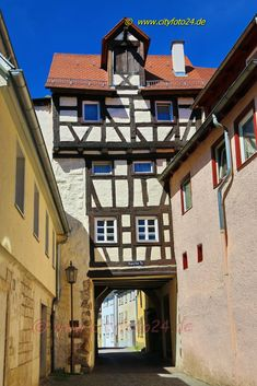 cityfoto24 - Rottenburg am Neckar Tours, Viajes, Photo Illustration