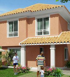 AGM Empreendimentos Imobiliários