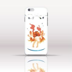 /Product name:Fishbowl/Designer name:Yuuki /From:Japan