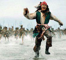 The US 'Six Strikes' Anti-Piracy Scheme is Dead