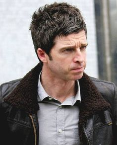Noel. Live him so much!