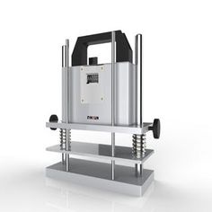 Quality Textile Testing Equipment: Perspiration Tester
