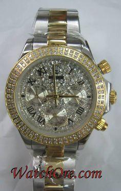 Rolex Womens Watch, http://watchlo.com/womens-replica-fake-watches/rolex.html