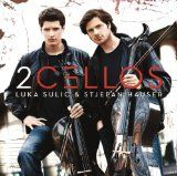 cool CLASSICAL – MP3 – $1.29 –  With Or Without You