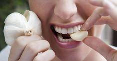 Como curar el papiloma humano con remedios caseros - Salud 81