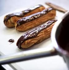 french patisserie - Google Search