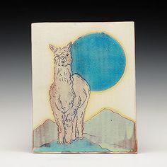 #ceramic #pottery #handmade #clay Ceramic Plates, Ceramic Pottery, Peonies, Ceramics, Gallery, Creative, Artist, Handmade, Clay