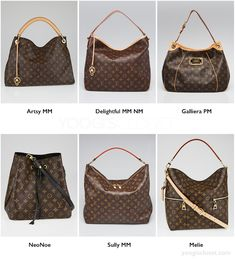 f34da1f10 Buy pre-owned, authentic Louis Vuitton Handbags and clothing for up to off  retail prices at Yoogi's Closet.