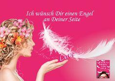 Jo Berger: Letzte Chance - Nur noch bis 20. September 2015 fü...
