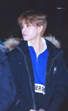 Find images and videos about nct, nct u and jungwoo on We Heart It - the app to get lost in what you love. Nct 127, Yang Yang, Winwin, Jaehyun, K Pop, Rapper, Nct U Members, Kim Jung Woo, Yuta