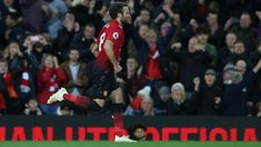 Mata: Our goals against Newcastle came from the stands John Terry, Man Utd News, Messages For Him, Free Kick, Man United, Newcastle, Kicks, Goals, Juan Mata