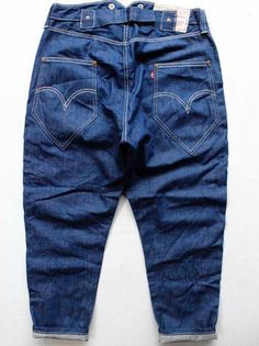 Cool Jackets, Sports Jacket, Vintage Jeans, Denim Fashion, Jeans Style, Work Wear, Denim Jeans, Menswear, Designer Clothing