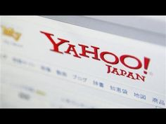 WSJ: Why Yahoo Japan Is a Success