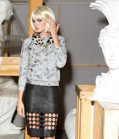 Google Image Result for http://eyespy.squarespace.com/storage/wearstler_hole-punched_skirt.jpg%3F__SQUARESPACE_CACHEVERSION%3D1348154798351