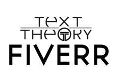I will make an awesome SCRIBBLE typography animation in full 1080p high definition with your texts for your business for $5