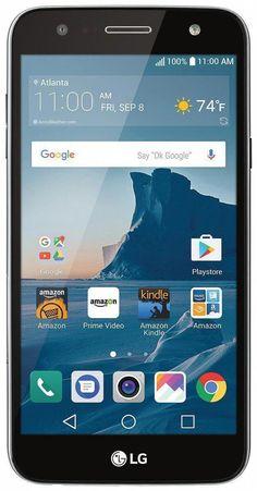 d3ec509a826 1 Cent Cell Phones  ReviewCellPhonePowerBank Post 3644458611   BestMobilePhoneOffers