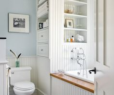 Make Your Bathroom Wow Worthy | Home Decor News