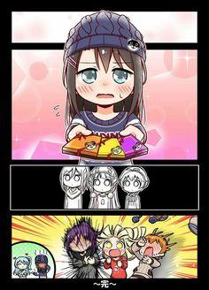 Hot Anime Boy, Kawaii Anime Girl, Sakura Card Captor, Anime Qoutes, Anime Child, Yuri Anime, Anime Couples Drawings, Female Anime, Manga Characters