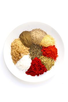 This homemade Cajun Seasoning recipe is the perfect blend of zesty, spicy, savory flavors that are sure to kick any dish up a delicious notch. Tandoori Seasoning Recipe, Homemade Cajun Seasoning, Homemade Seasonings, Seasoning Mixes, Homemade Spices, Cajun Chicken Salad, Chicken Salad Recipes, How To Cook Pasta, How To Cook Chicken