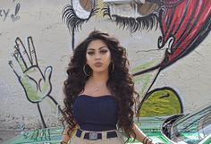 mexican cholas chicana at DuckDuckGo Chola Costume, Estilo Chola, Chicano Love, Chicano Art, Chola Girl, Cowgirl Style Outfits, Casual Outfits, Cholo Style, Gangster Girl