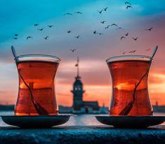 The 20 Best Dishes to Try in Turkey Istanbul City, Istanbul Travel, Iftar, Antalya, Turkish Tea, S Bahn, Pamukkale, Turkey Travel, Cappadocia