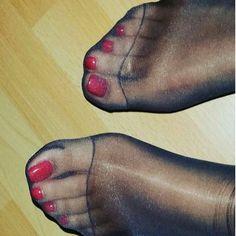 🔹 F O O T K A S I F 🔹Premium Page 💋😻💅🏻 #feet #soles #footfetish #footfetishnation  #babe #foot #nailart #suckablefeet #nails #nailporn #footjob #feet #feetporn #ayak #ayakfetiş #pezinhos #beautifulfeet #handjob #ayakasigi #toes #cutefeet #barefoot #fetishnation #ayaklarım #bakimlieller #ayaklar #footslave #footkasif