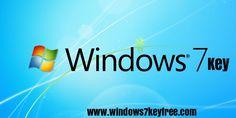 Windows 7 Ultimate Product Key 64 Bit